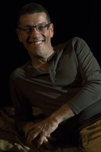 Paolo Capozzo