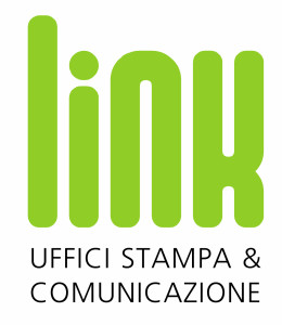 link_01.tif