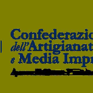 CNA_logo.png
