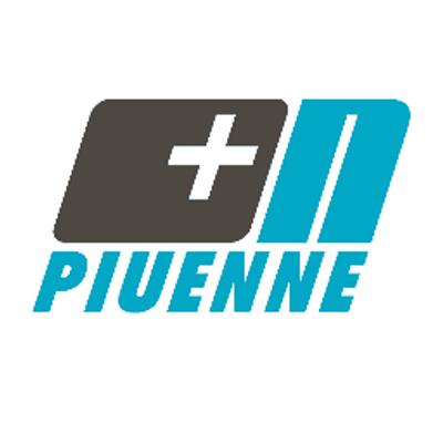 piuenne logo