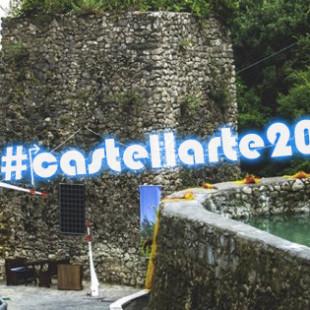 Castellarte + Movieplex