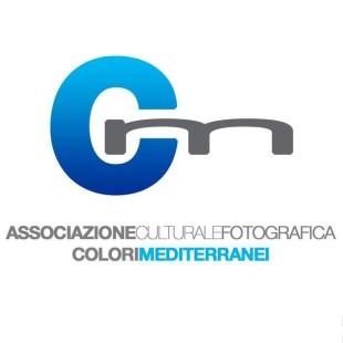 logo-colori-mediterranei.jpg