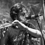 Foto di Ruggero Passeri - 2013
