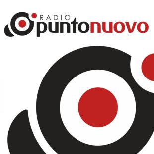 Audio Radio Punto Nuovo
